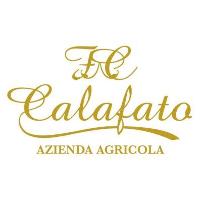 Azienda Agricola Calafato