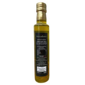 Condimento Aromatizzato Limone