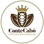 Conte Cabò