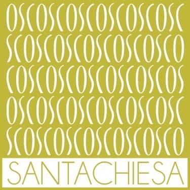 Frantoio Oleario Santachiesa