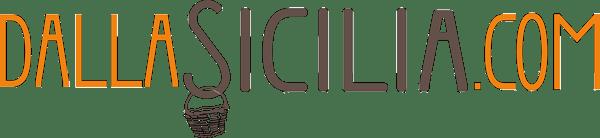 DallaSicilia.com