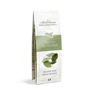 Salvia Siciliana