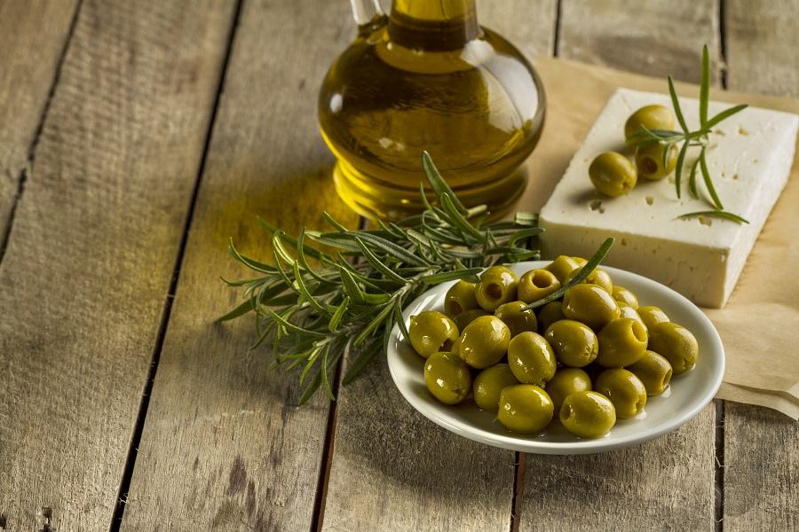 oli extravergine olivia siciliani
